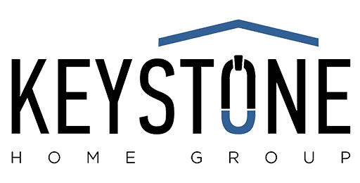 Keystone Home Group Realty