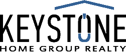 Keystone Home Group Realty